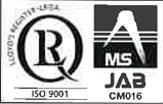 iso9001_jab